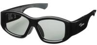 3D очки Optoma 3D-RF