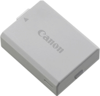 Аккумулятор для камеры Canon LP-E5