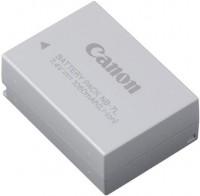 Фото - Аккумулятор для камеры Canon NB-7L