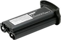 Аккумулятор для камеры Canon NP-E3