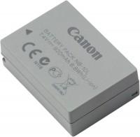 Аккумулятор для камеры Canon NB-10L