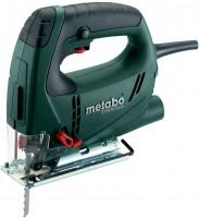 Электролобзик Metabo STEB 80 Quick 601041500