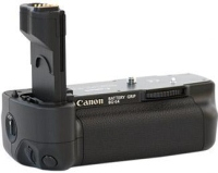 Фото - Аккумулятор для камеры Canon BG-E4