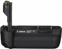 Фото - Аккумулятор для камеры Canon BG-E6