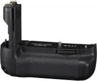 Аккумулятор для камеры Canon BG-E7