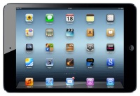 Планшет Apple iPad mini 64GB