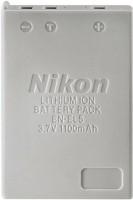 Аккумулятор для камеры Nikon EN-EL5