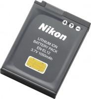 Аккумулятор для камеры Nikon EN-EL12