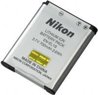 Аккумулятор для камеры Nikon EN-EL19