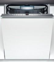 Фото - Встраиваемая посудомоечная машина Bosch SMV 69N20