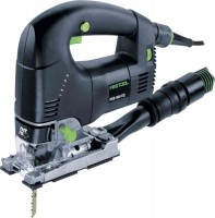 Фото - Электролобзик Festool PSB 300 EQ-Plus