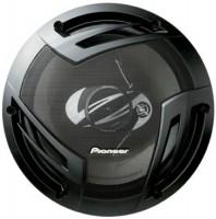 Автоакустика Pioneer TS-A2503i