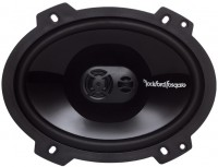 Автоакустика Rockford Fosgate P1683