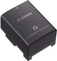 Фото - Аккумулятор для камеры Canon BP-808