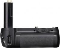 Фото - Аккумулятор для камеры Nikon MB-D80