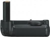 Фото - Аккумулятор для камеры Nikon MB-D200