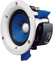 Фото - Акустическая система Yamaha NS-IC400