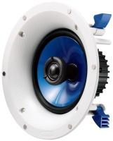 Акустическая система Yamaha NS-IC600