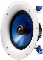 Акустическая система Yamaha NS-IC800