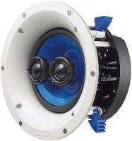Акустическая система Yamaha NS-ICS600