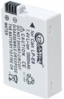 Аккумулятор для камеры Extra Digital Canon LP-E8