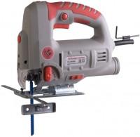 Электролобзик Energomash LB-40860B