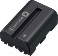 Аккумулятор для камеры Sony NP-FM500H