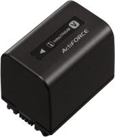 Аккумулятор для камеры Sony NP-FV70
