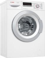 Стиральная машина Bosch WLG 20240 белый