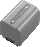 Аккумулятор для камеры Sony NP-FP70
