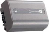 Аккумулятор для камеры Sony NP-FP50
