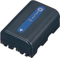 Аккумулятор для камеры Sony NP-FM50