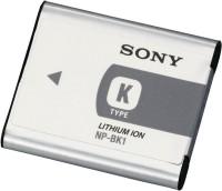 Аккумулятор для камеры Sony NP-BK1