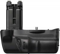 Аккумулятор для камеры Sony VG-C77AM