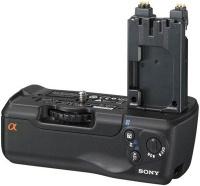 Фото - Аккумулятор для камеры Sony VG-B30AM
