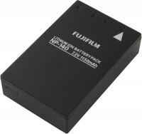 Аккумулятор для камеры Fuji NP-140