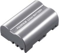 Аккумулятор для камеры Fuji NP-150