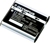 Аккумулятор для камеры Olympus LI-90B