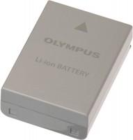 Аккумулятор для камеры Olympus BLN-1