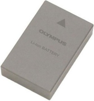 Аккумулятор для камеры Olympus BLS-5