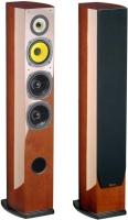 Акустическая система Davis Acoustics Sisley