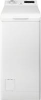 Стиральная машина Electrolux EWT1066ESW белый