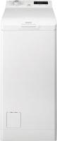 Стиральная машина Electrolux EWT 1366