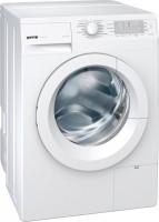Стиральная машина Gorenje W 6402/SR белый