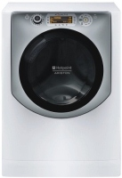 Стиральная машина Hotpoint-Ariston AQ83D 29