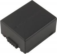 Аккумулятор для камеры Panasonic DMW-BLB13