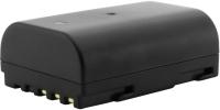 Аккумулятор для камеры Pentax D-Li90