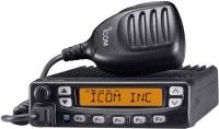 Рация Icom IC-F610