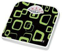 Весы Camry BR2015