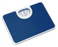 Весы Camry BR3011